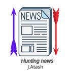 Hunting news