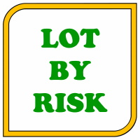 Lot by Risk