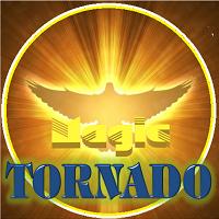 Magic Tornado
