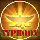 Magic Typhoon