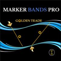 Marker Bands Pro MT5