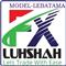 Model Lebatama