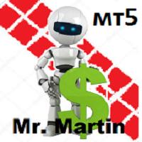 Mr Martin MT5