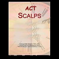 Act Scalps