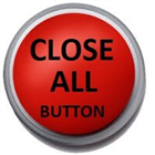 Close All Button