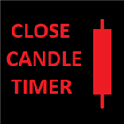 Close Candle Timer
