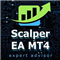 Ea scalper mt4