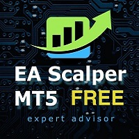 EA Scalper MT5 Free