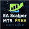 EA Scalper MT5 Free