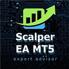 EA Scalper MT5