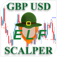 Elf Scalper GBPUSD 5min