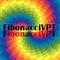 Fibonacci VPT
