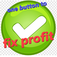 Fix profit on chart