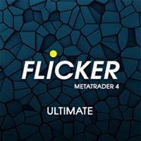 Flicker Ultimate