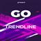 GO Trendline MT5