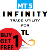 Infinity Trade Utility TL