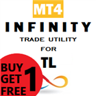 Infinity TradeUtility TL