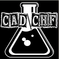 LaboratoryMoney CADCHF
