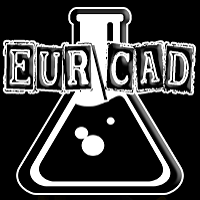 LaboratoryMoney EURCAD