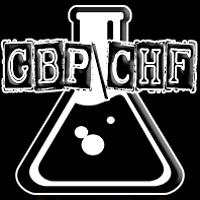 LaboratoryMoney GBPCHF