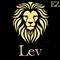 Lev EZ