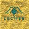 LuciferV1