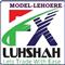 Model Lehoere