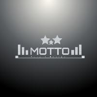 Motto M1