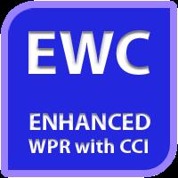 NQ Enhanced WPR