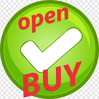Open buy and limit mt5