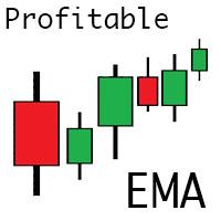 Profitable EMA