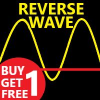 Reverse Wave