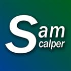 Sam Scalper