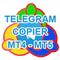 Telegram Trade Copier MT4