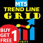 TrendLine GRID