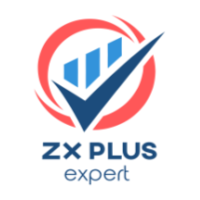 ZxPlus EA