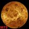 Dark Venus MT5
