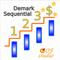 DemarkSequentialMQL5