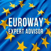 EuroWayEA