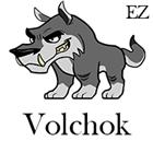 EZ Volchok