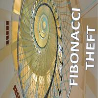 Fibonacci Theft Mt4