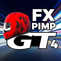 FX Pimp GT MT4