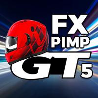 FX Pimp GT MT5