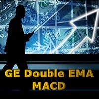 Ge Double Ema Macd