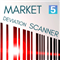 Market Deviation Scanner MT5