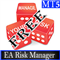 Risk Manager MT5 FREE