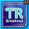 TR Breakout Patterns Scanner FREE
