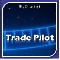 Trade Pilot FREE