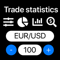 Trade statistics
