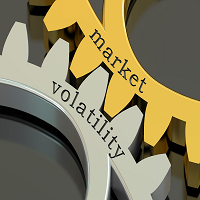 Volatility Trader